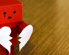 sad-robots