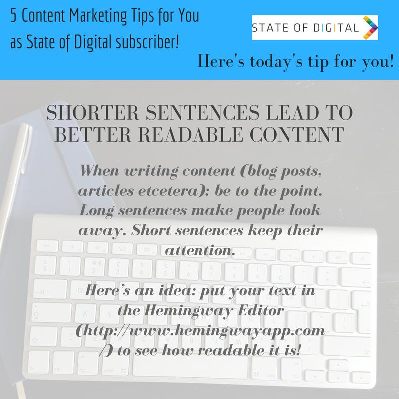 shorter-sentences