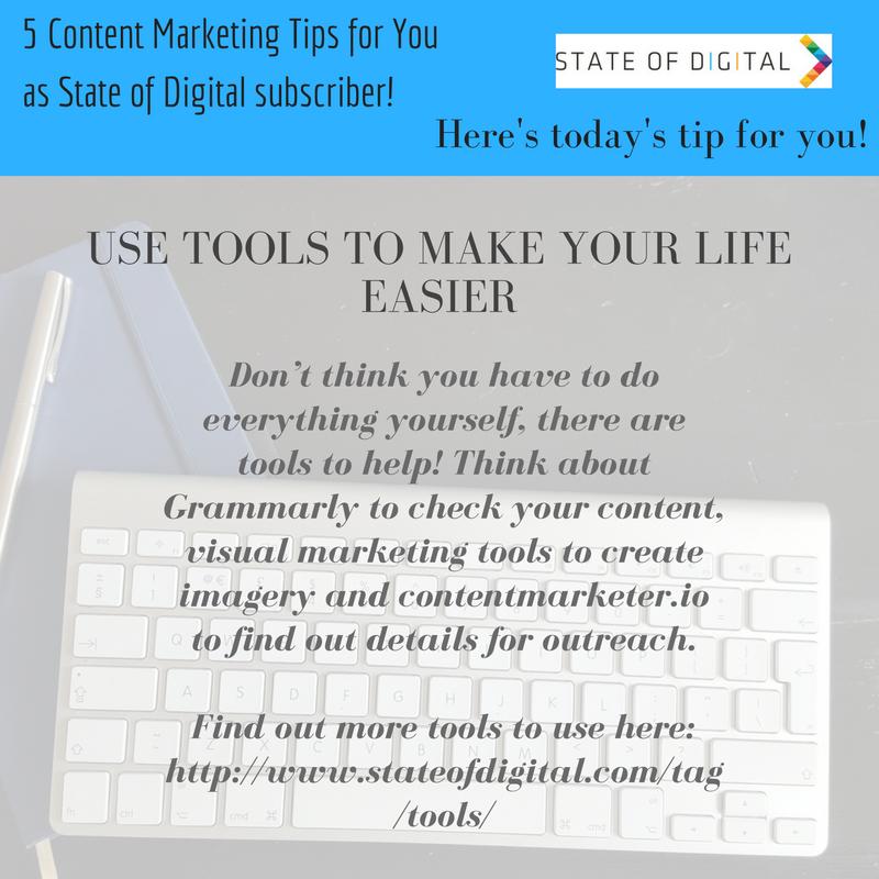 use-tools