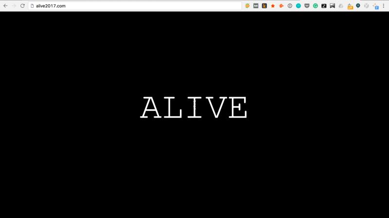 alive2017-homepage