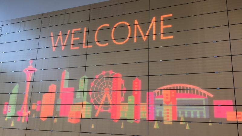 microsoft-executive-briefing-center-welcome