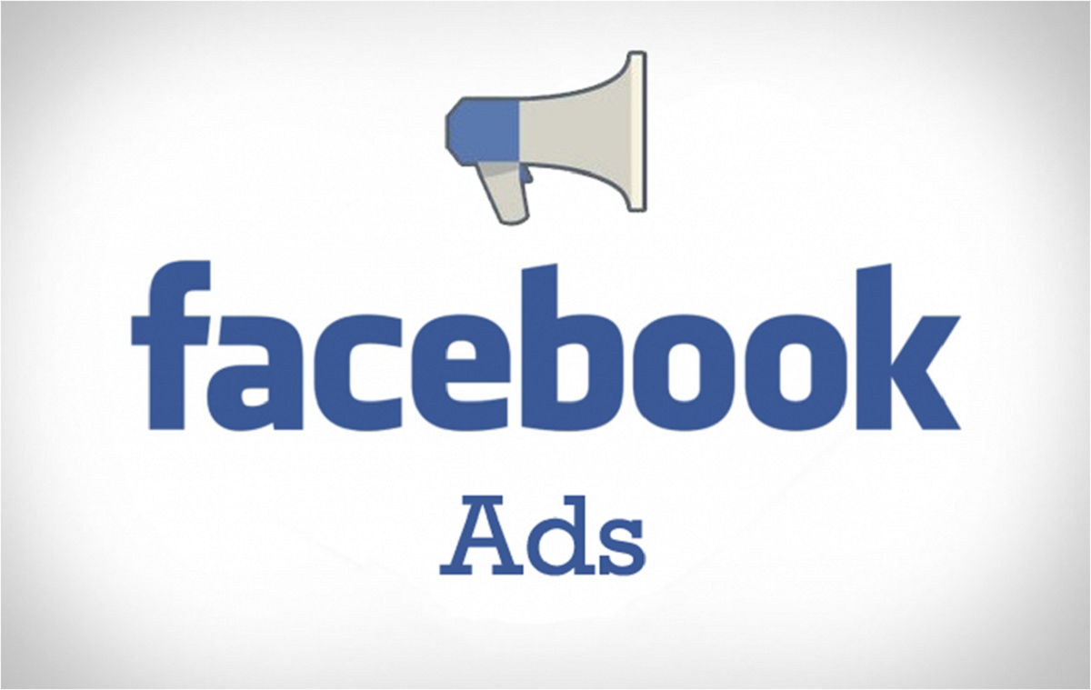 Why does Facebook ads data not match Google Analytics data