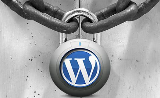 Why I'm Blaming WordPress For Its Own Security Flaws