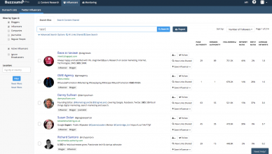 """Results for """"SEO"""" 