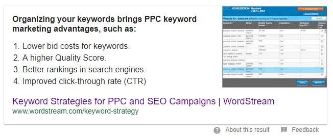 ppc-strategy-google