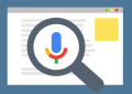 Voice Search, Snippets, and Rankings