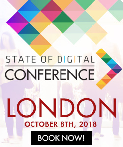 State of Digital Events