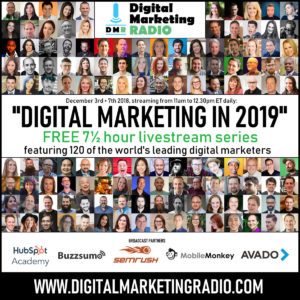 Digital-Marketing-In-2019-Guests