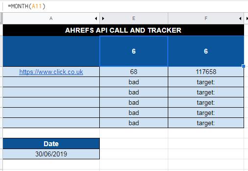API-tracker-rework.png