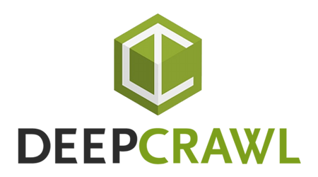 The finer details of DeepCrawl: 20 features you may have missed   State of  Digital