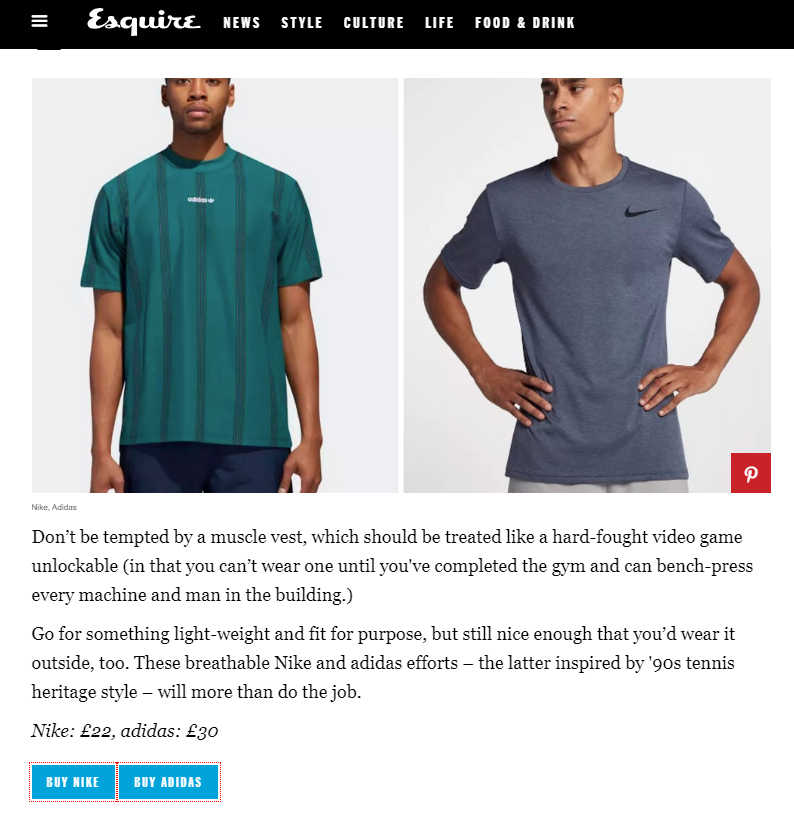 Esquire.com image