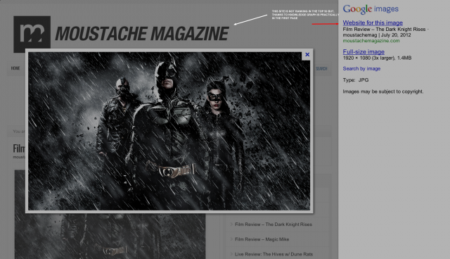 Google Image Result for http   www.moustachemagazine.com wp content uploads 2012 07 The Dark Knight Rises Movie