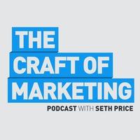 The Craft of Marketing