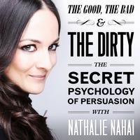 The Web Psychologist