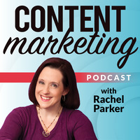 content-marketing-podcasts