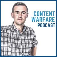 content-warfare