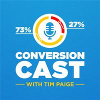 conversioncast