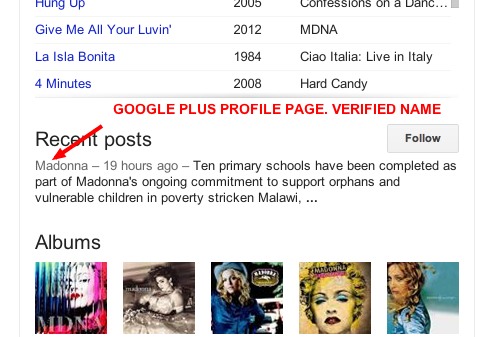 madonna   Google Search KGRAPH
