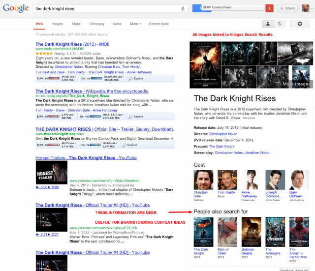 the dark knight rises   Google Search