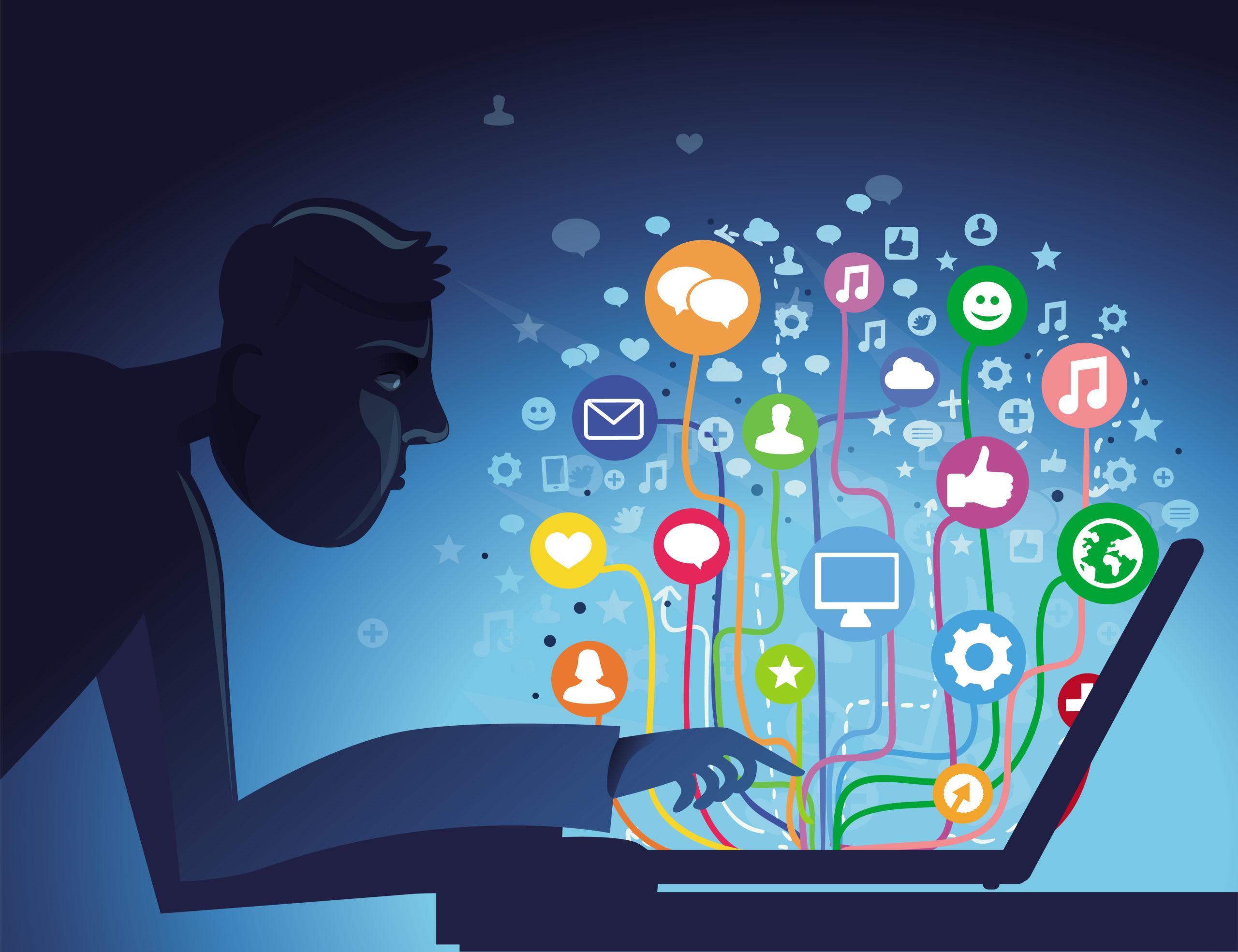 10 Tools Under $100 to Streamline Your Social Media Marketing