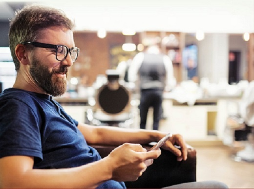 Could Wi-Fi Marketing Grow Your Business?