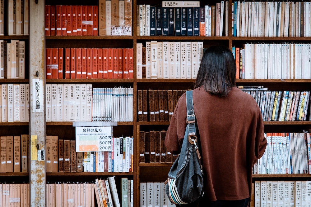 6 books that will make you a better content marketer